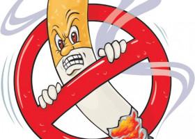 Минздрав намерен запретить продажу табака родившимся после 2015 года