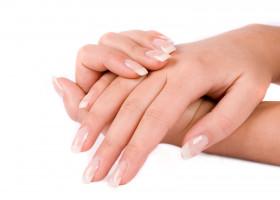 Диагностика, комплексное обследование и лечение заболеваний кожи