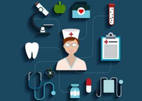 Правила предоставления медицинскими организациями платных медицинских услуг