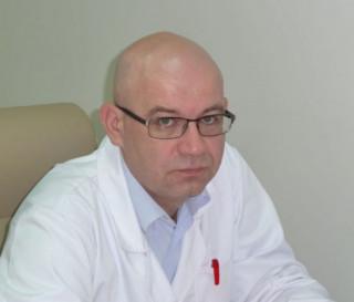 Михеев Алексей Владимирович