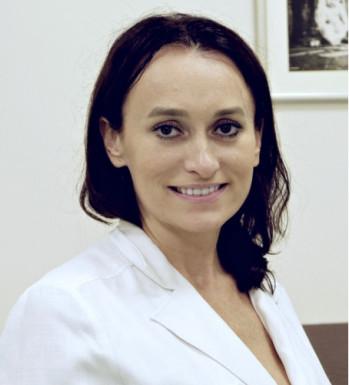 Ерохина Екатерина Анатольевна