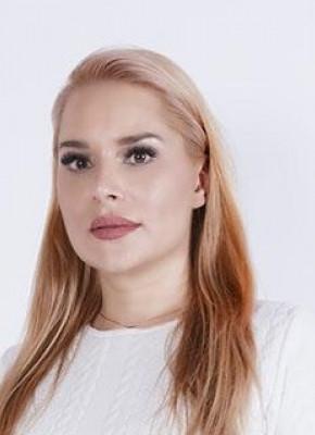 Читаева Анна Владимировна