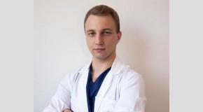 Как пройти исследование ЭхоКГ (УЗИ сердца) и получить консультацию кардиохирурга  одномоментно?